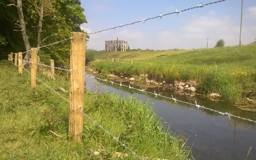 fencing-waterways-ireland