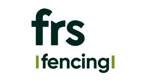 FRS Fencing