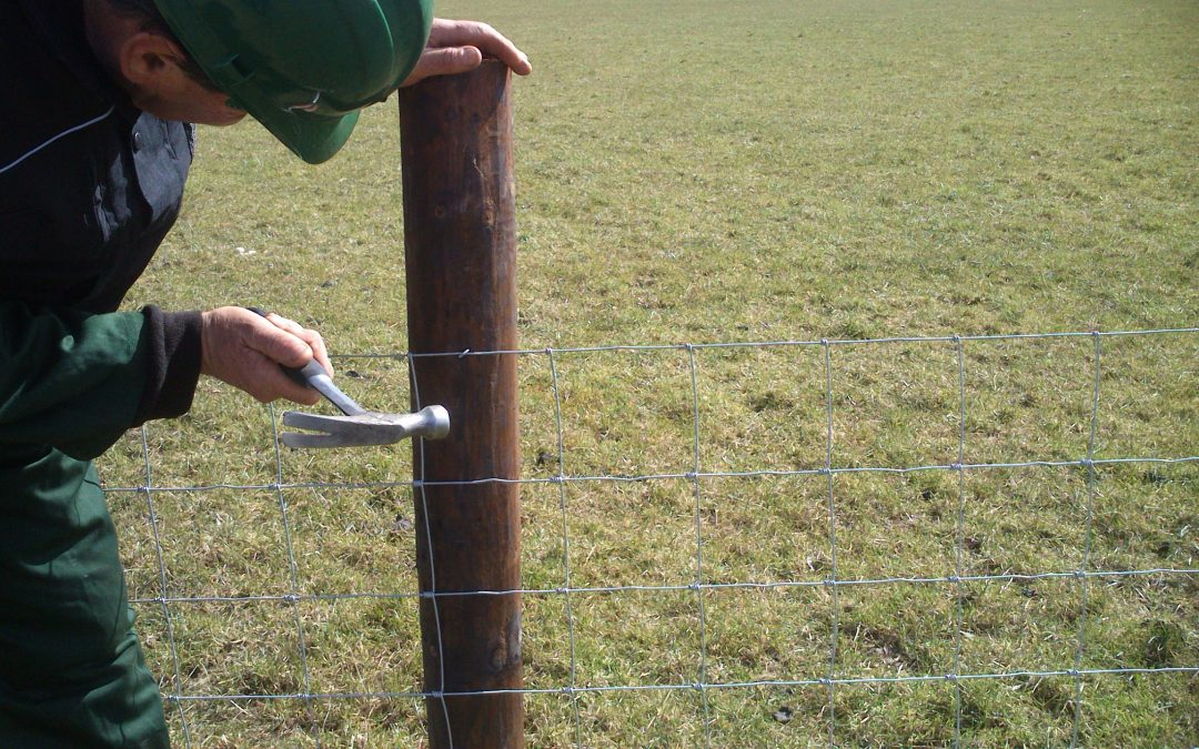 fencing-diy-repair