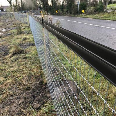 roadway-fencing