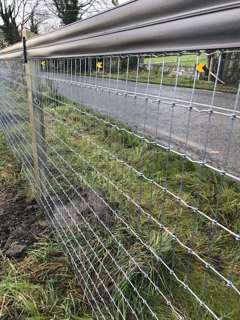 road-security-fencing