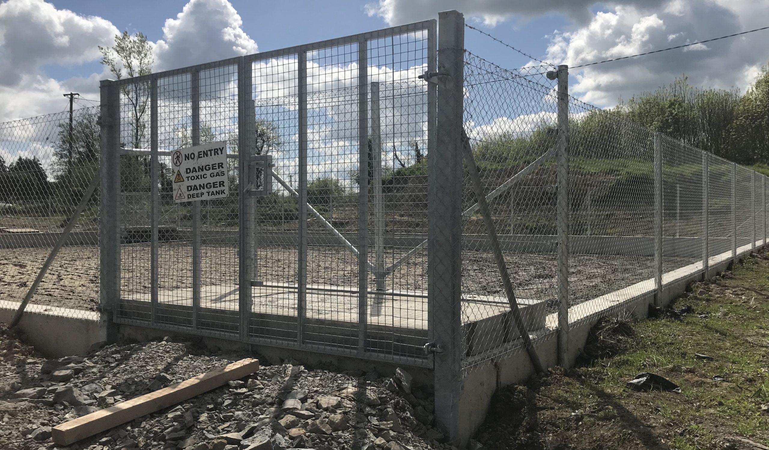 slurry-dangers-fencing