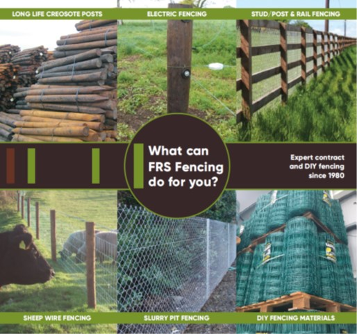 frs fencing services
