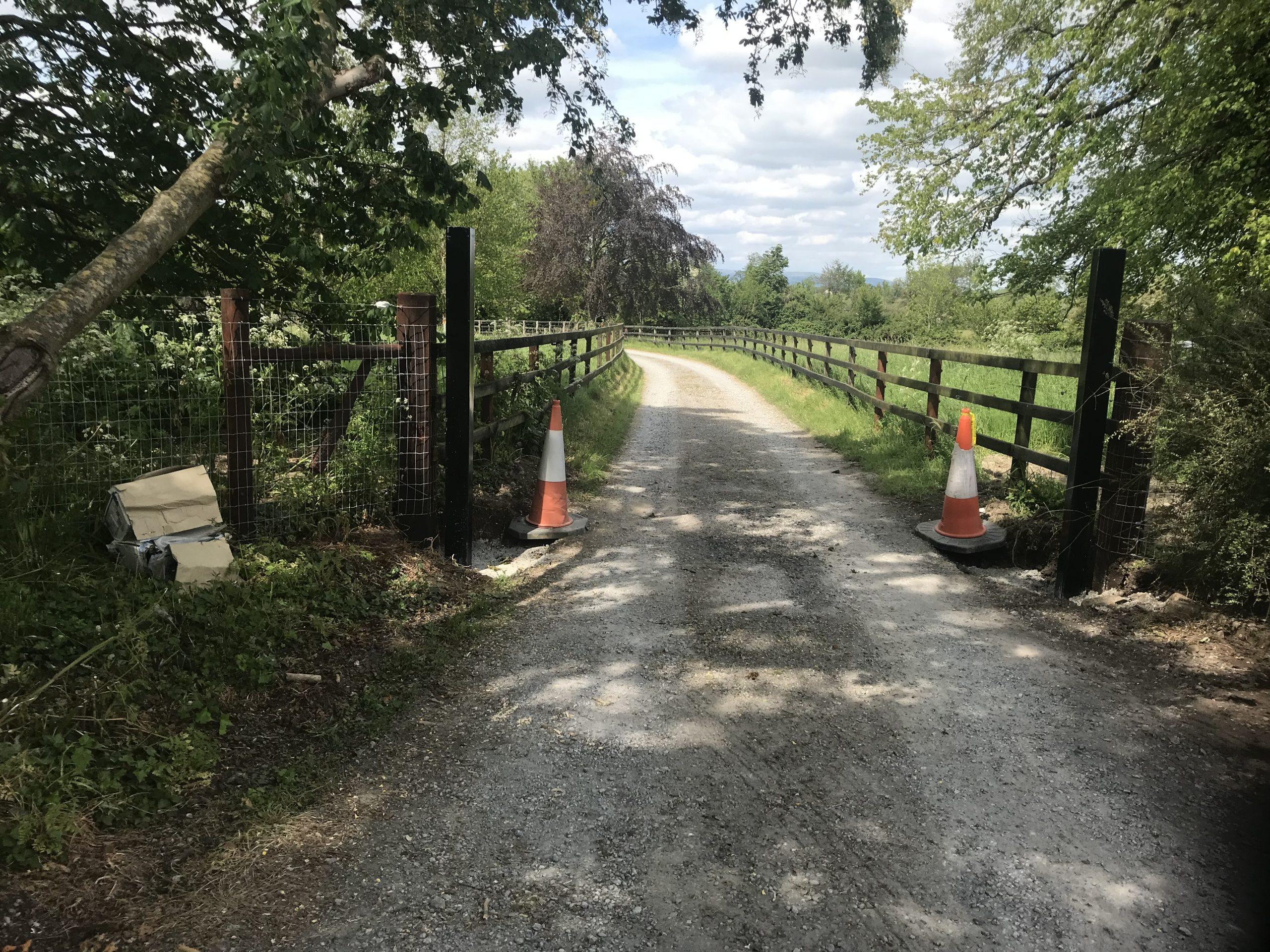 laneway-fencing-ireland