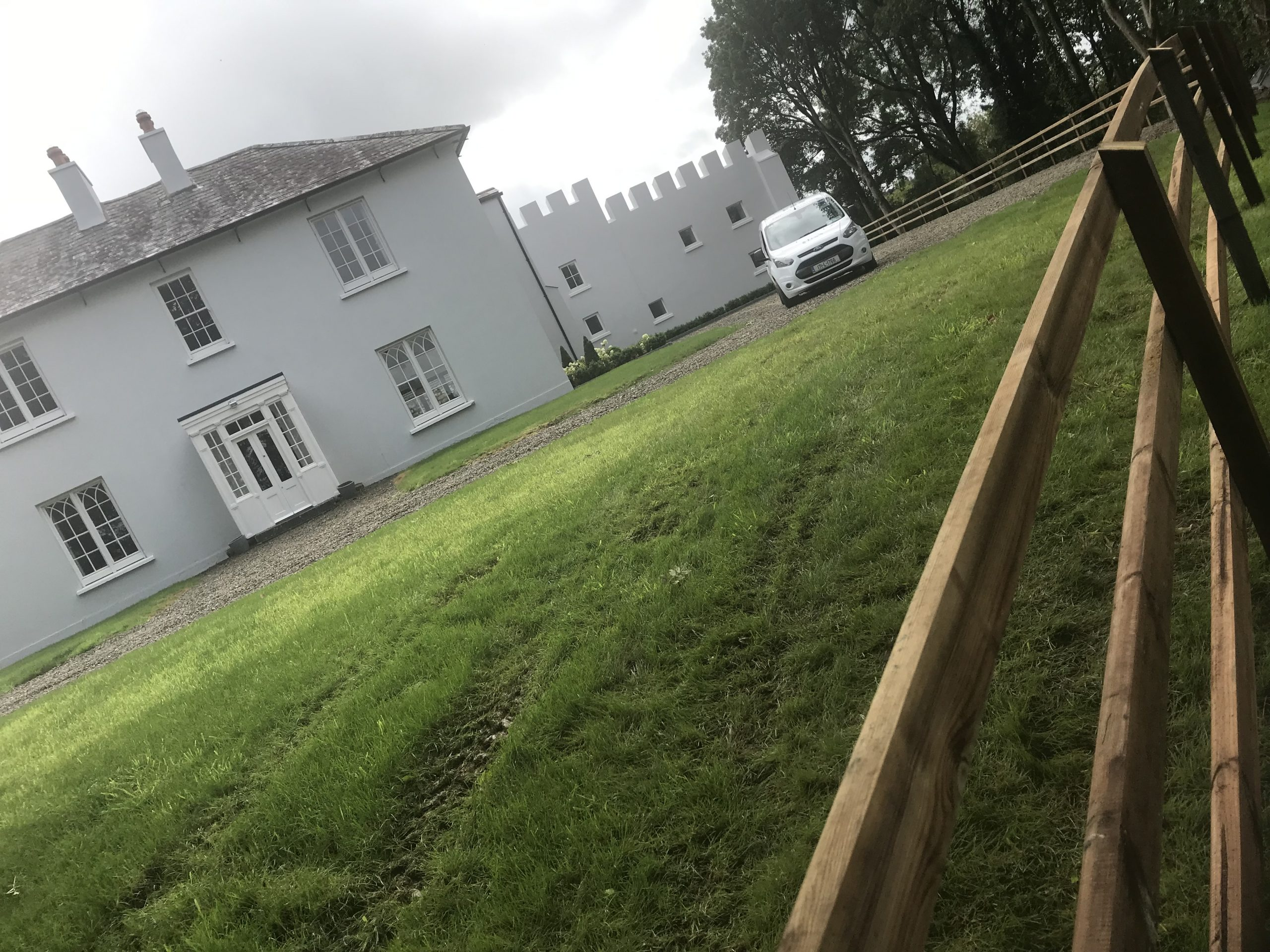 property-fencing-house
