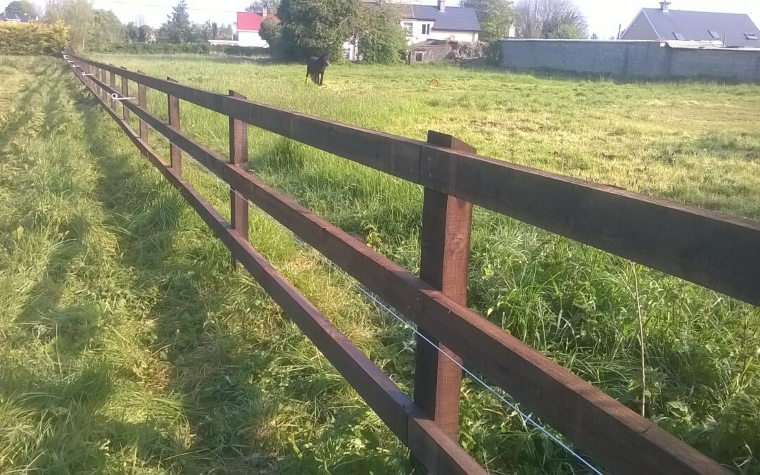 repair-agri-fencing