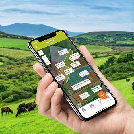 measure-farm-phone
