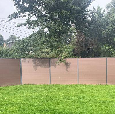 backyard-fence-ireland