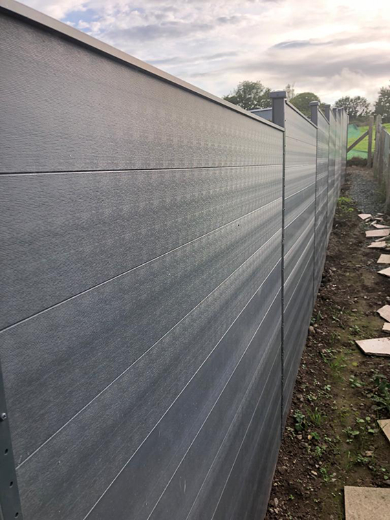 post-rail-fence