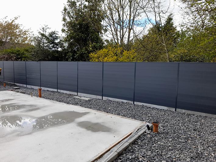privacy-garden-fence