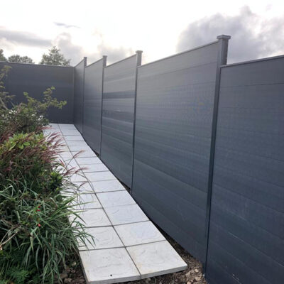 residential-property-fence
