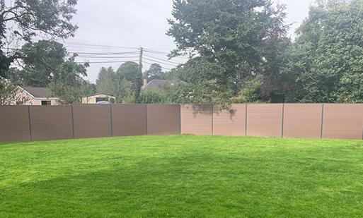 gargen-panel-fencing