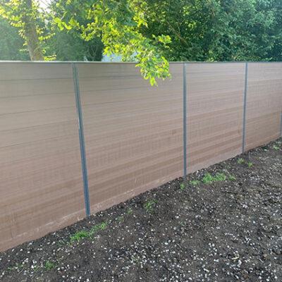 decorative-fence-garden