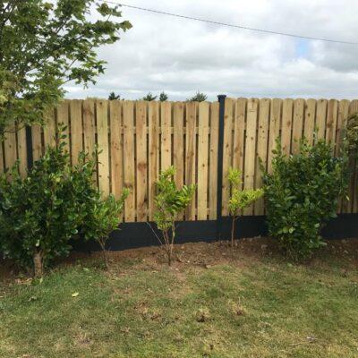 post-panel-fence